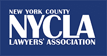 New York County Lawyers' Association